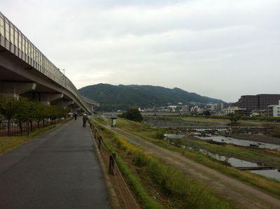 20131019inagawa2.jpg
