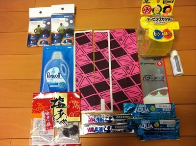 20131026osakama8-1.jpg