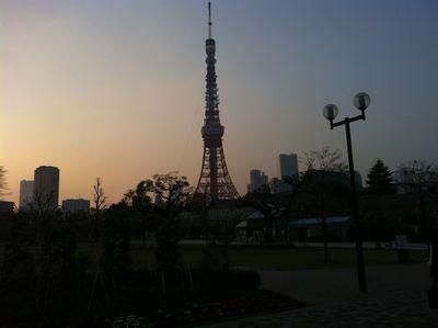 yururun1.jpg