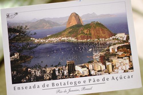 postcard-20140211.jpg