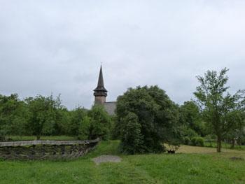 7secret church