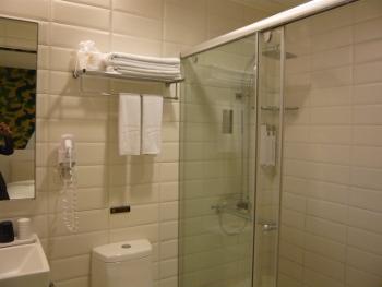 4hotel_20131027223528b43.jpg