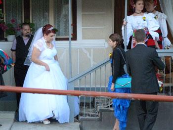5wedding.jpg