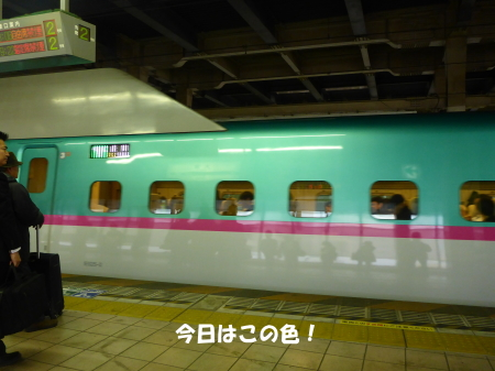 20131115_5.jpg