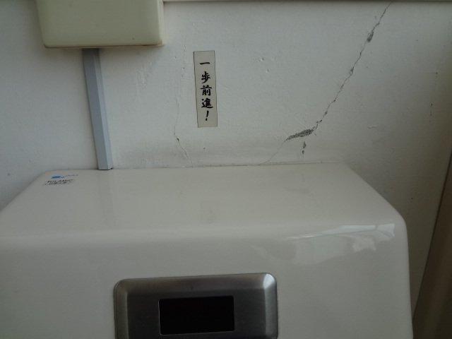 fejiskannkakikoori12.jpg