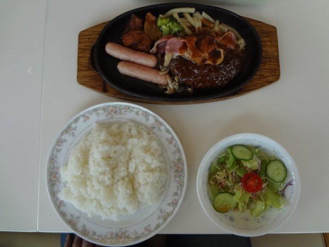 qsumasuiyoubi7.jpg
