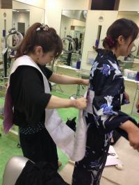 kitsuke_convert_20130724104537.jpg