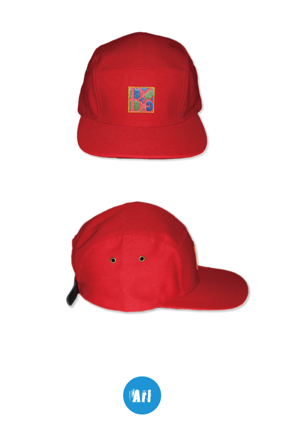 Ari-jet-cap-DUDE-red-.jpg