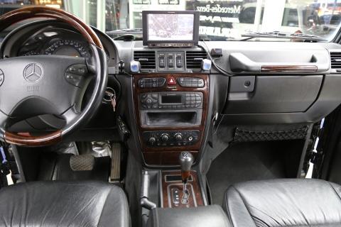 G500L