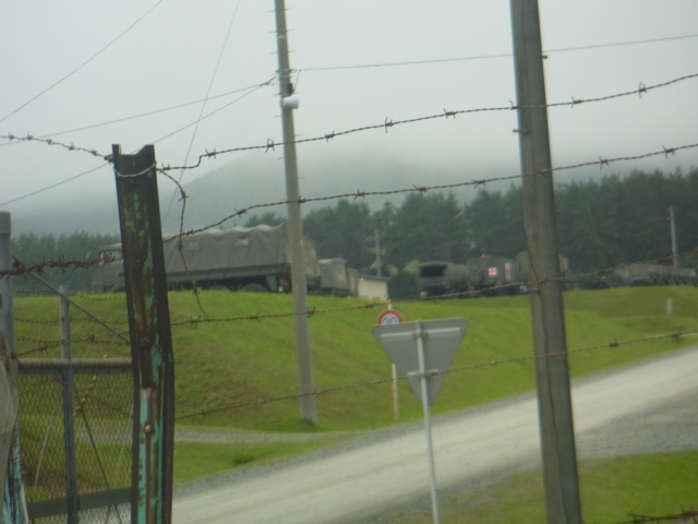 Military_tracks_at_Aomori