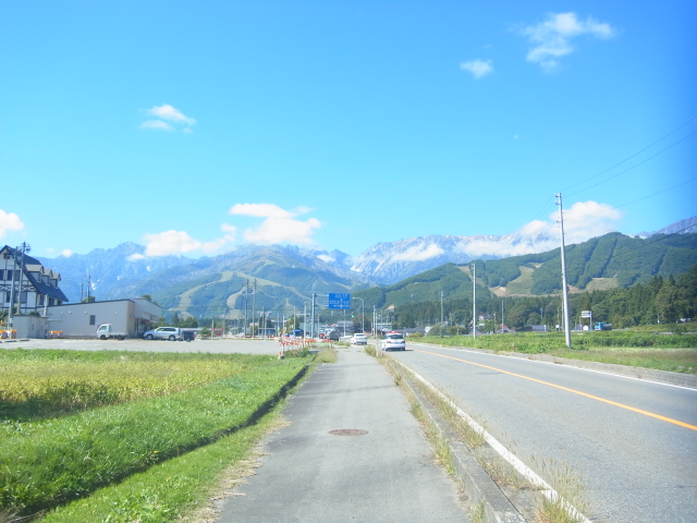 Mountains_around_Hakuba_Nagano