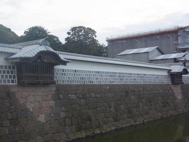 Ishikawajyo_castle