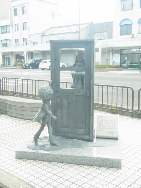 Matle_and_Teturo_in_Turuga_Fukui