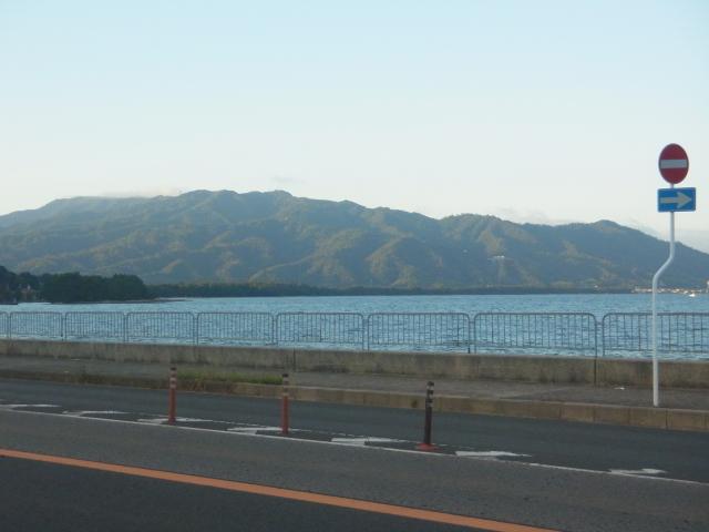 20131006_Amanohashidate_1