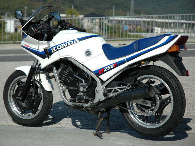 used-vt250-2[1]