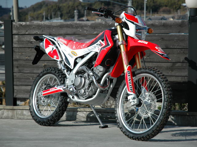 new-crf250-special-1.jpg