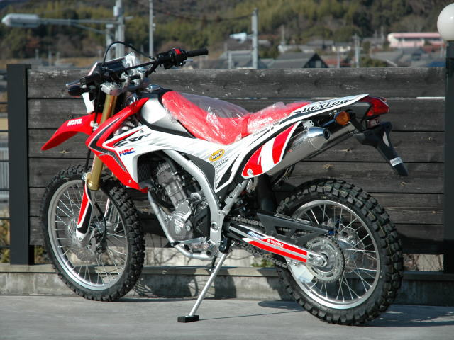new-crf250-special-2.jpg
