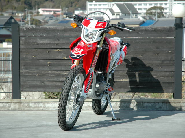 new-crf250-special-3.jpg