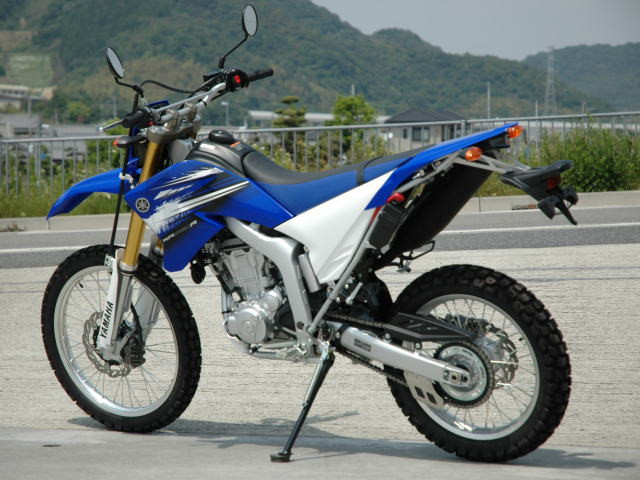 new-wr250-2.jpg