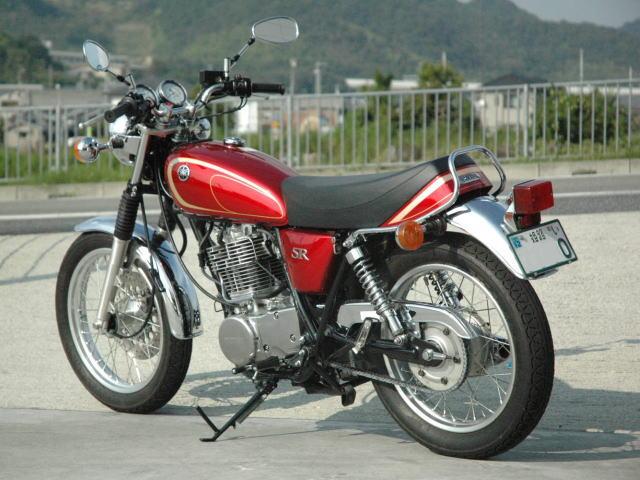 used-sr400aka-2.jpg