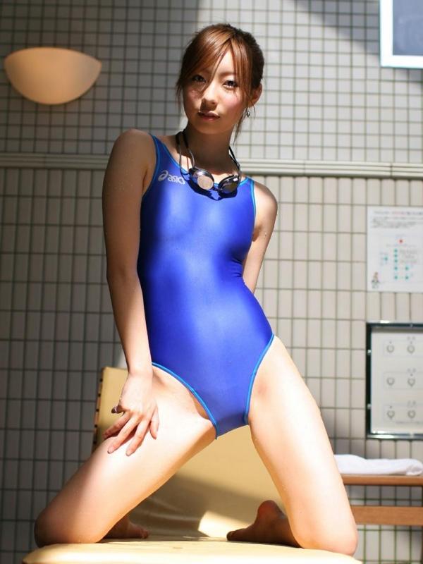 競泳水着0346.jpg