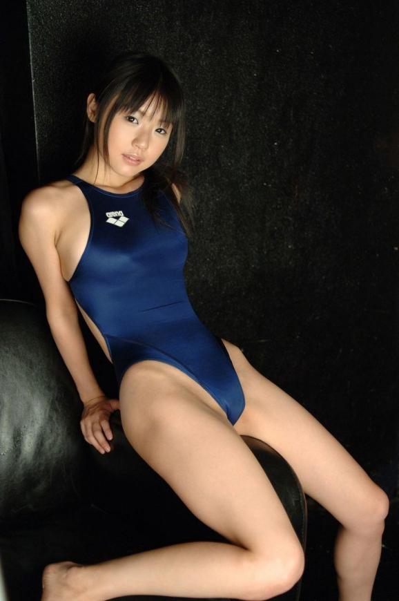競泳水着0348.jpg