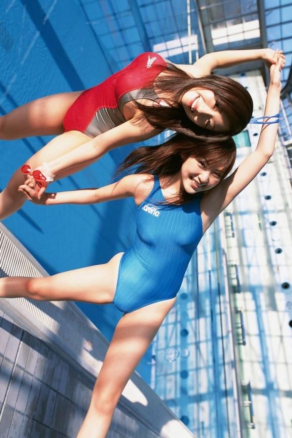競泳水着0350.jpg