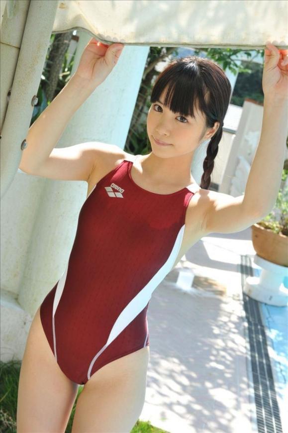 競泳水着0352.jpg
