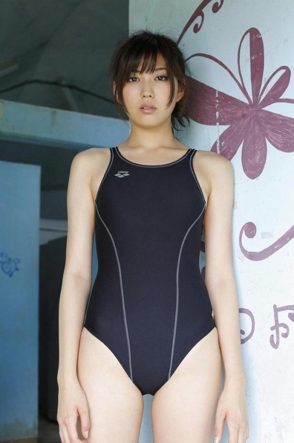 競泳水着0358.jpg