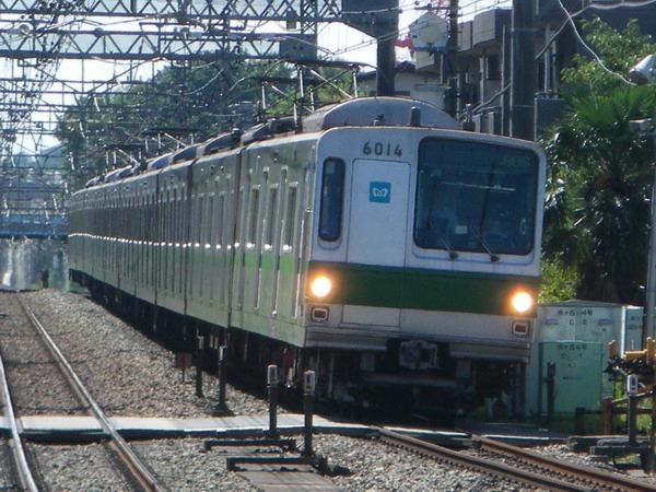 IMGP4743サイズ600