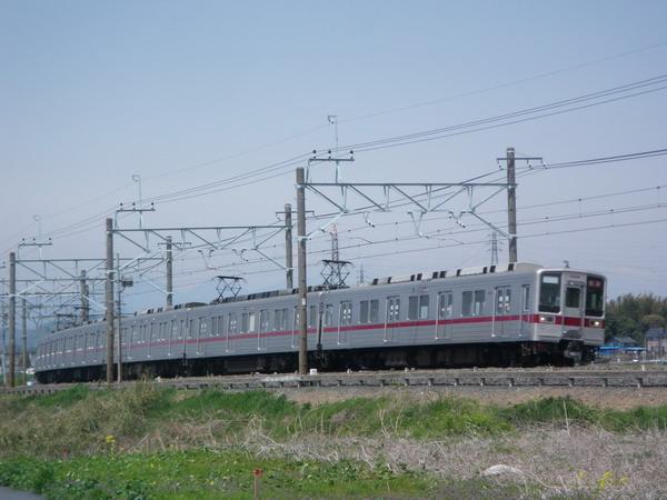 IMGP0399サイズ600