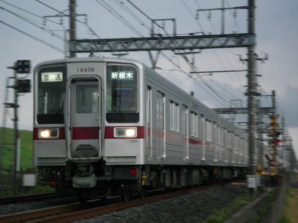 IMGP0482サイズ600