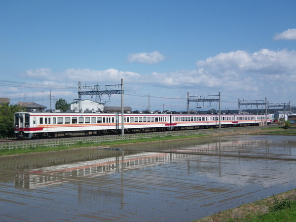 IMGP0525改