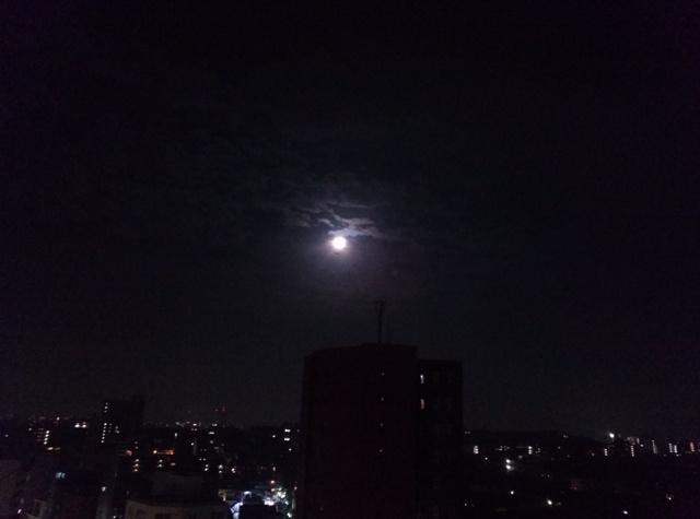 moon - コピー