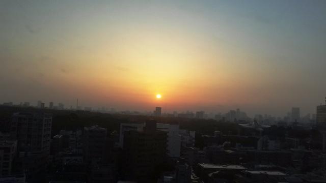 sora6gatu1 - コピー