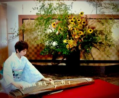 daijinnatu1.jpg