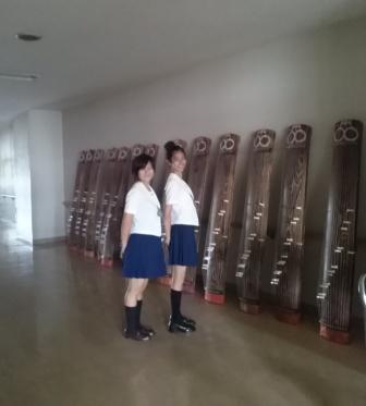 haru20133.jpg