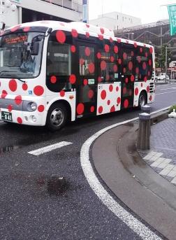 matumoto3.jpg
