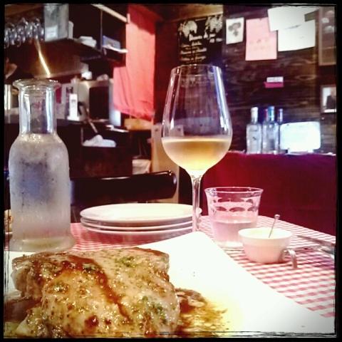 wine8.jpg