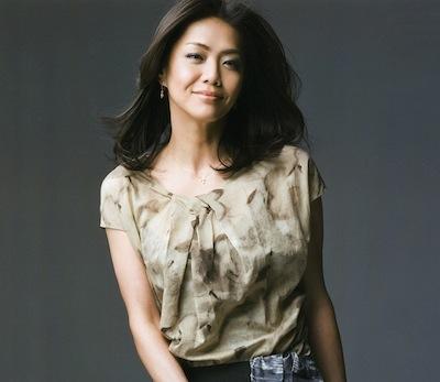 前田典子画像3