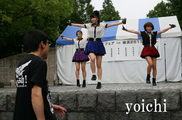 VS6V7458s8.jpg