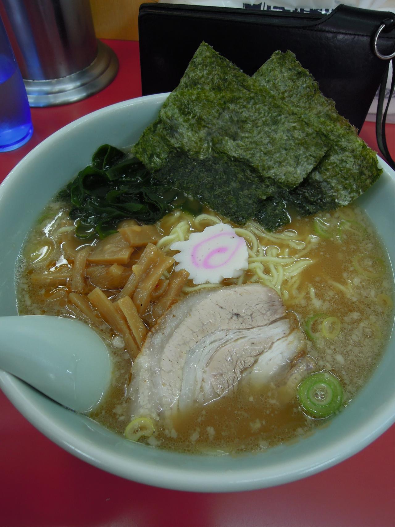 犬塚本店3