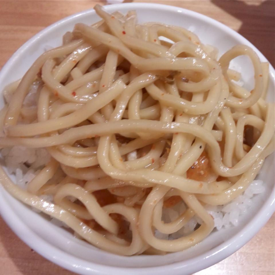 田中家10