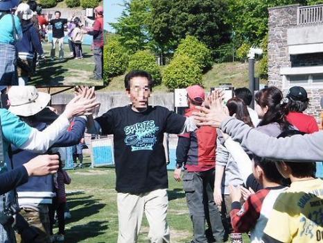 K9 DISK JAPAN FAINAL