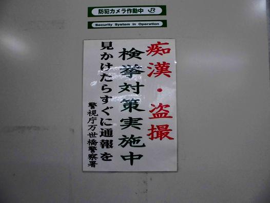 5 14.9.10.雑感大宮、秋葉、東京IMG0001 (14)