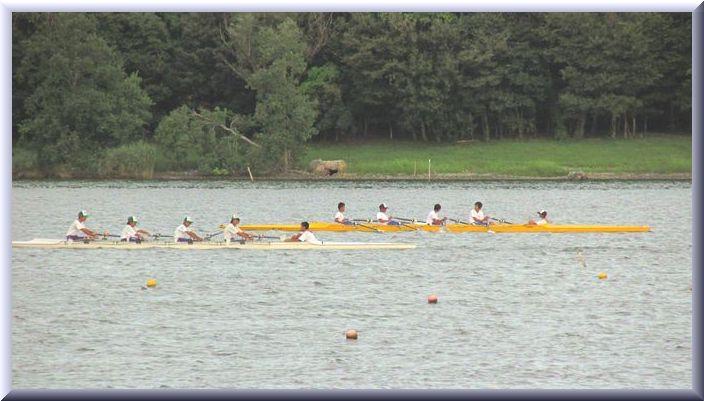 2013 9 5 佐鳴湖公園西岸 050 ボート2 frs