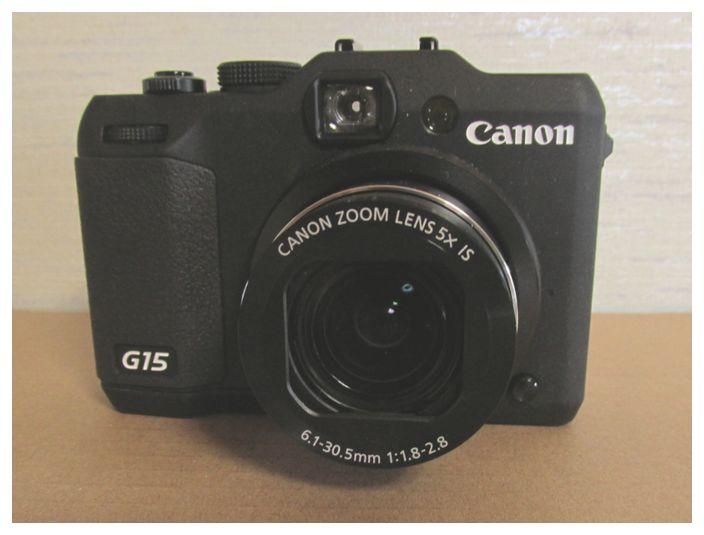 2013 9 11  マイ カメラ G15