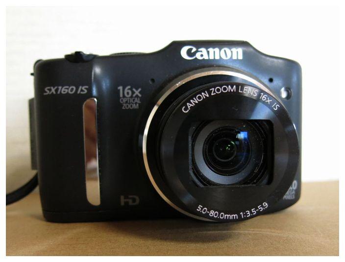 2013 9 11 マイ カメラ SX160IS