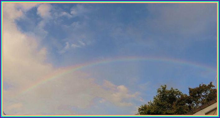 2013 10 10 虹