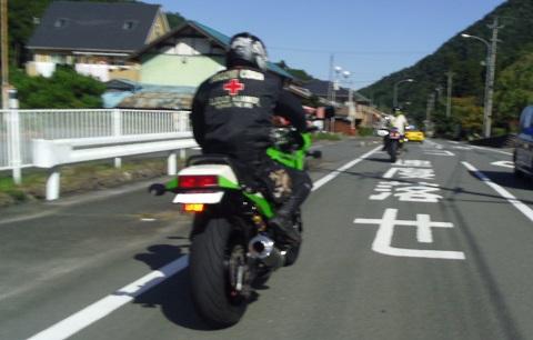 IMGP6567.jpg
